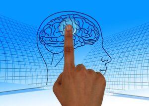 Chi decide, io o il mio cervello