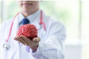 I limiti sconosciuti del cervello umano