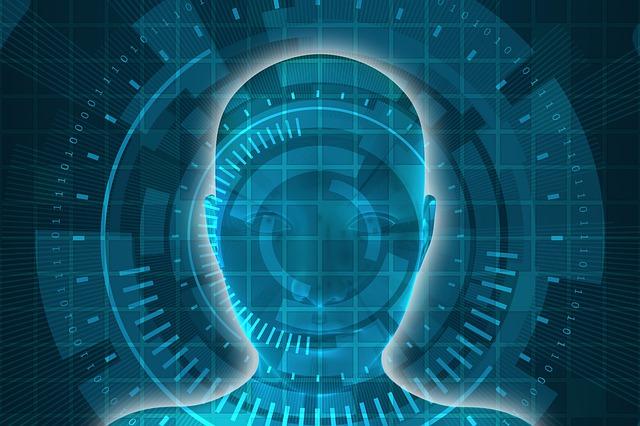 Competenze di neuropsicologia – per cosa possono essere usate