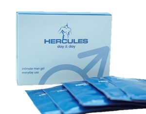 Hercules DayDay - opinioni - sito ufficiale - funziona - prezzo