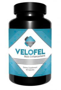 Velofel - opinioni - sito ufficiale - funziona - prezzo