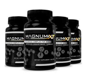 MagnumXT - opinioni - forum - recensioni