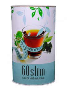 GoSlim - sito ufficiale - funziona - prezzo - opinioni