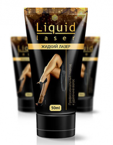 Laser Liquido - recensioni - opinioni - forum