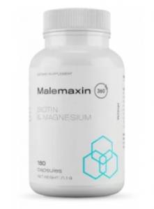 Malemaxin 360 - prezzo - sito ufficiale - opinioni - funziona
