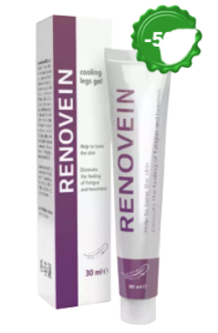 Renovein - sito ufficiale - opinioni - funziona - prezzo