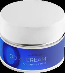 Odry Cream - opinioni - recensioni - forum