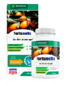 Fortunella - recensioni - forum - opinioni