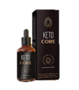 Keto Core - recensioni - forum - opinioni