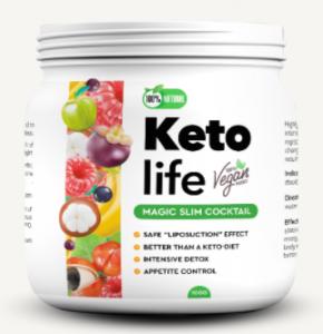Ketolife - opinioni - prezzo - sito ufficiale - funziona