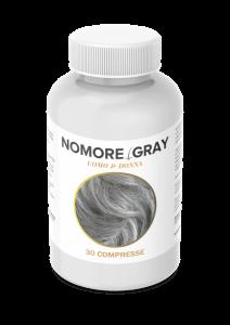 NoMore Gray - opinioni - forum - recensioni