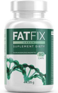FatFix - opinioni - recensioni - forum
