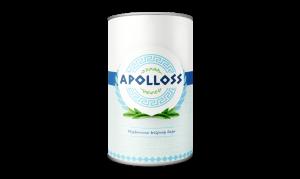 Apolloss - recensioni - forum - opinioni