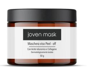 Jovenmask - funziona - prezzo - sito ufficiale - opinioni