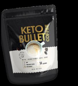 Keto Bullet - opinioni - prezzo - sito ufficiale - funziona